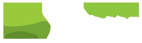 tavu.io hosting business logo
